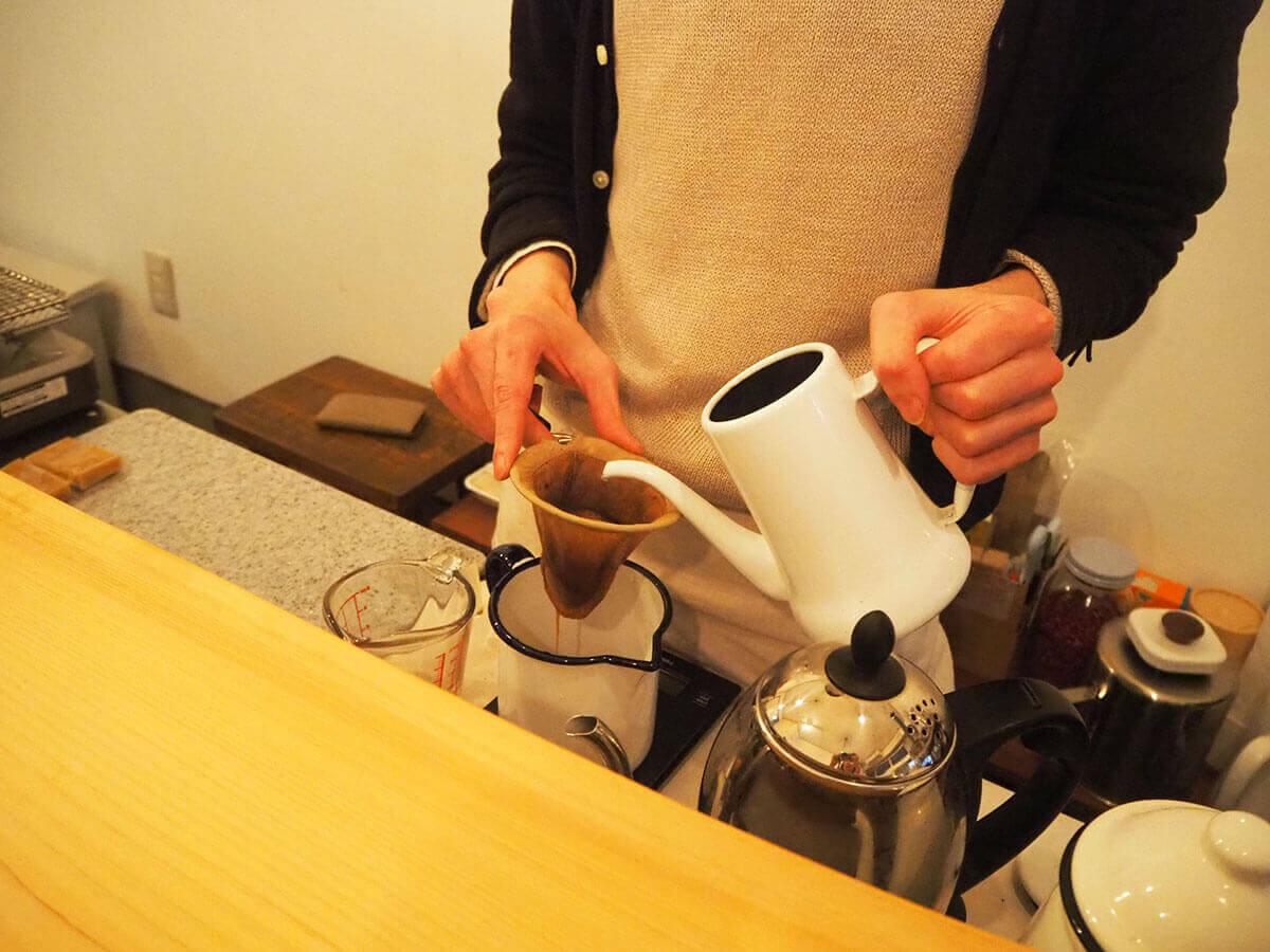 ritacoffee07