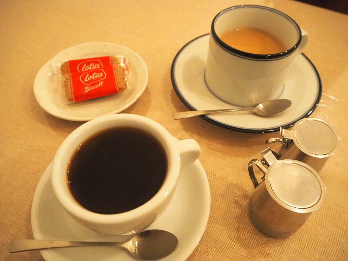 ritacoffee08