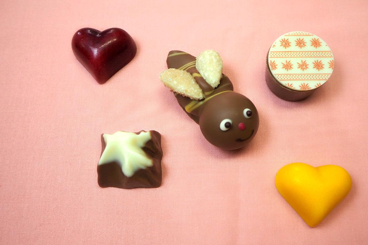 daimaru_chocola_19