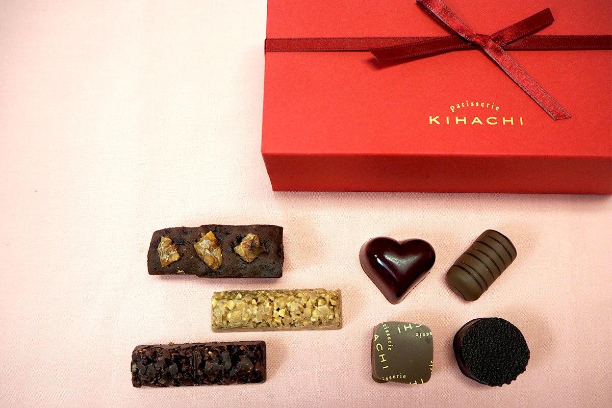daimaru_chocola_25