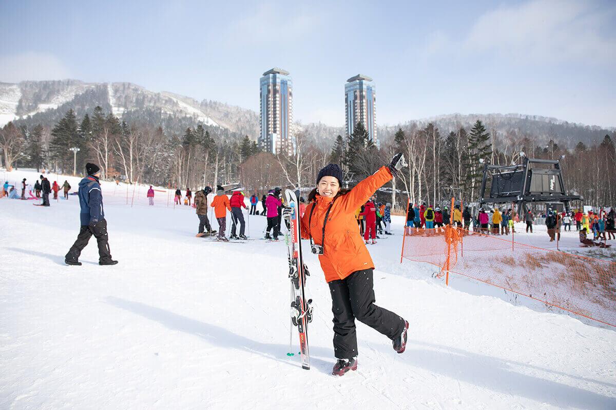 hokkaido_ski_02