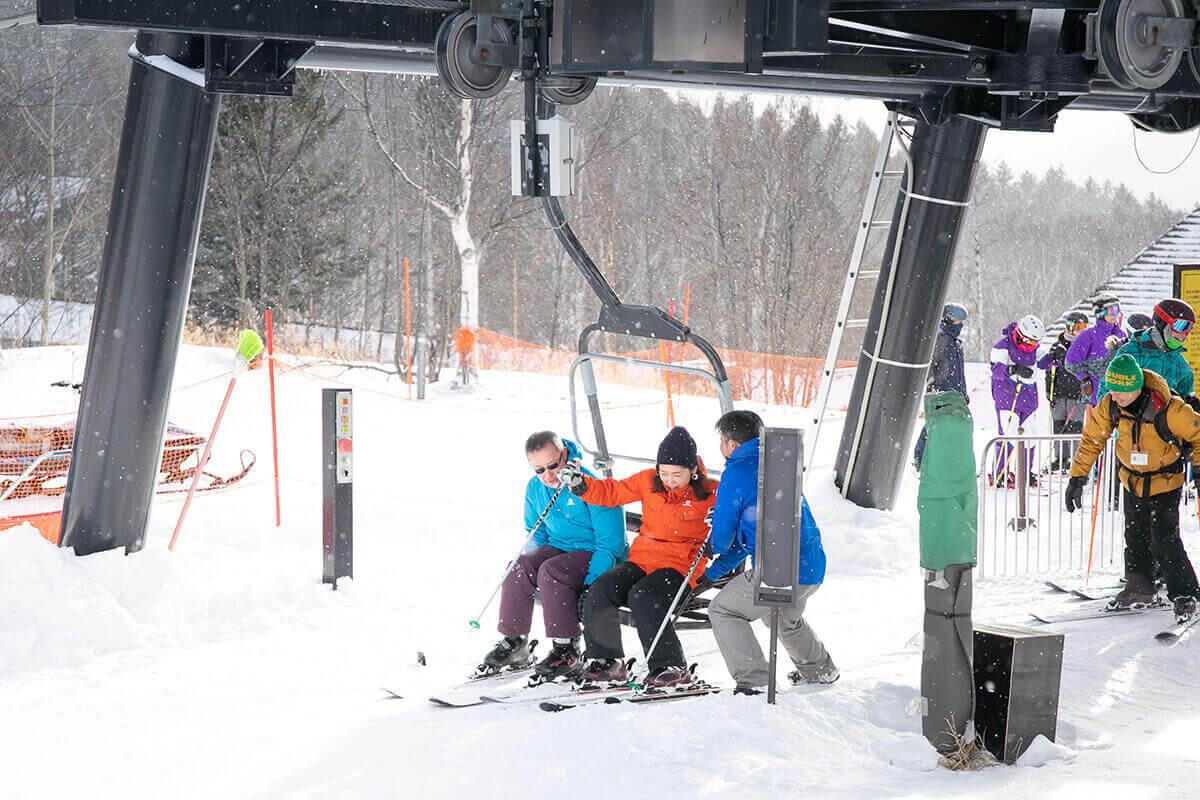 hokkaido_ski_07
