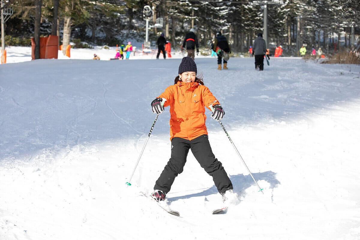 hokkaido_ski_08