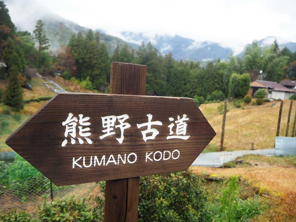 kumanokodou5