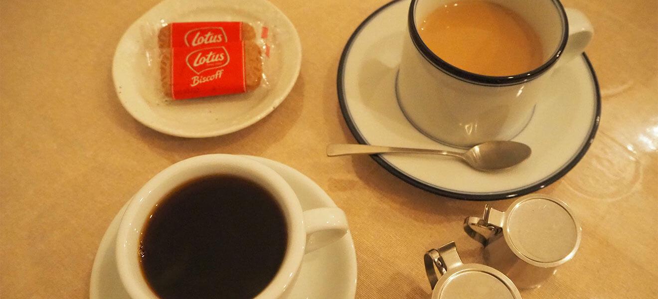 ritacoffee_mv