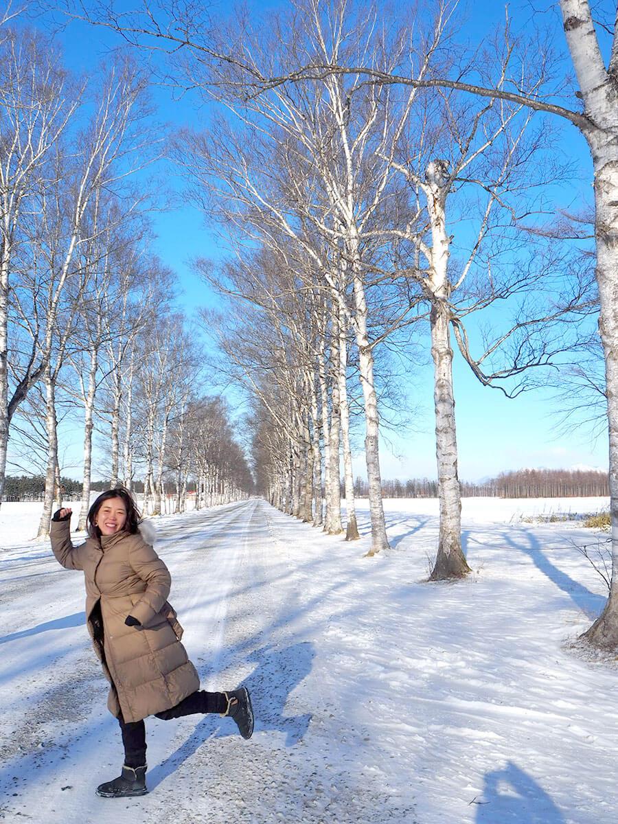 hokkaido_snow02