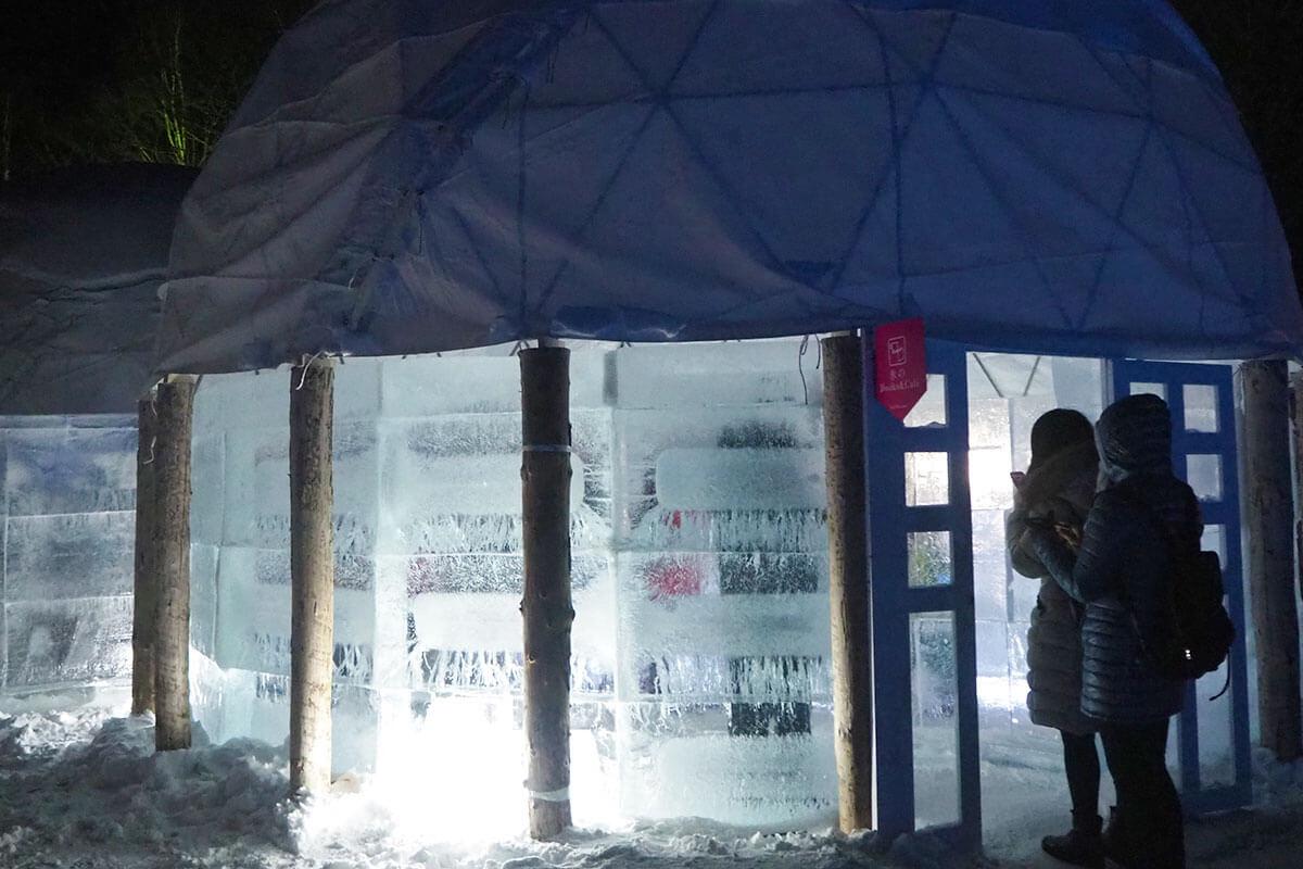 hokkaido_snow08