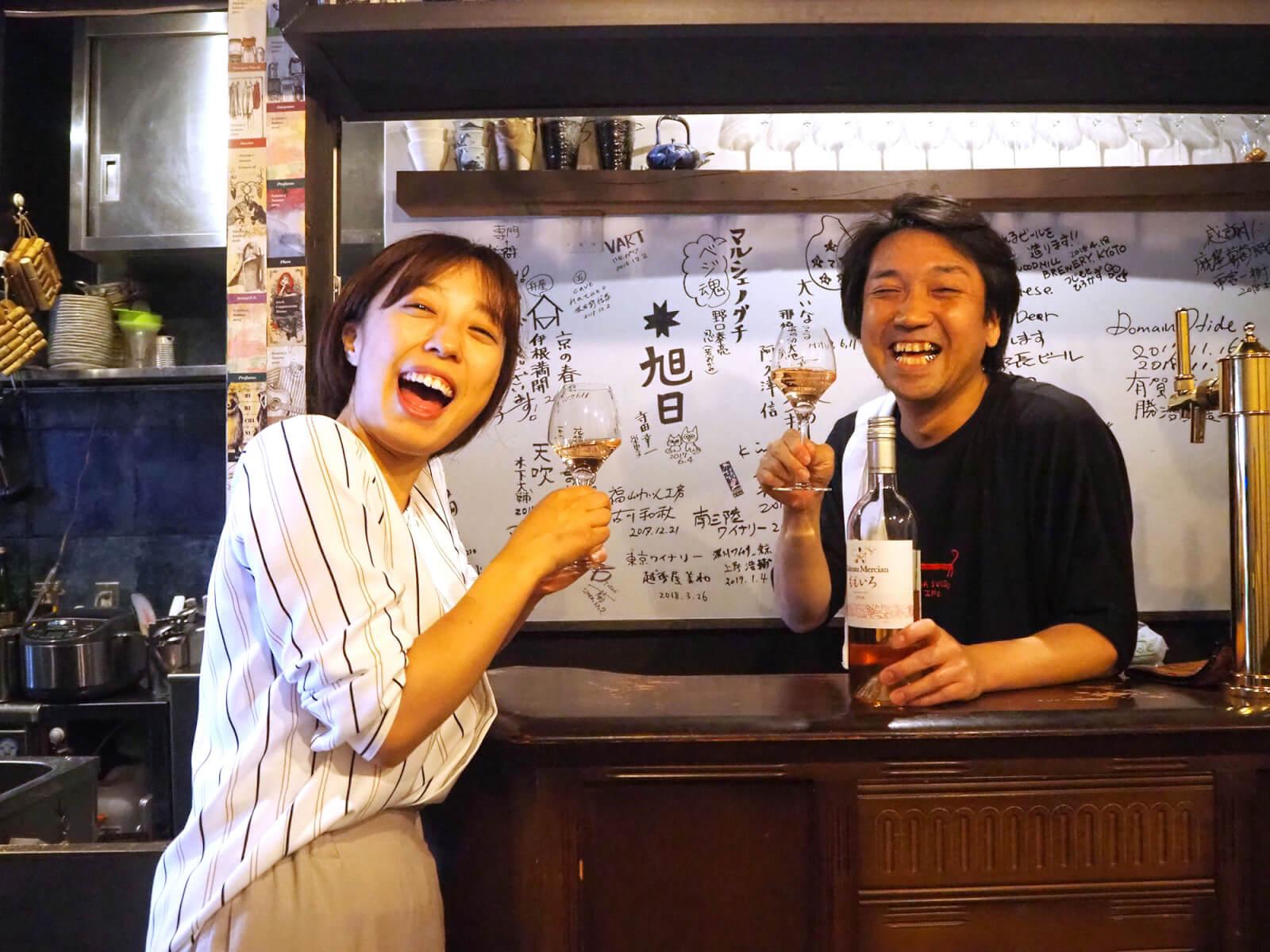 sumiyoshi02