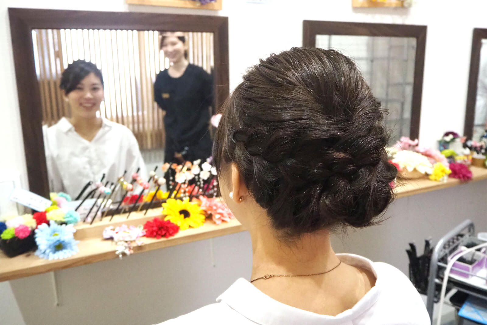 hanakomachi10