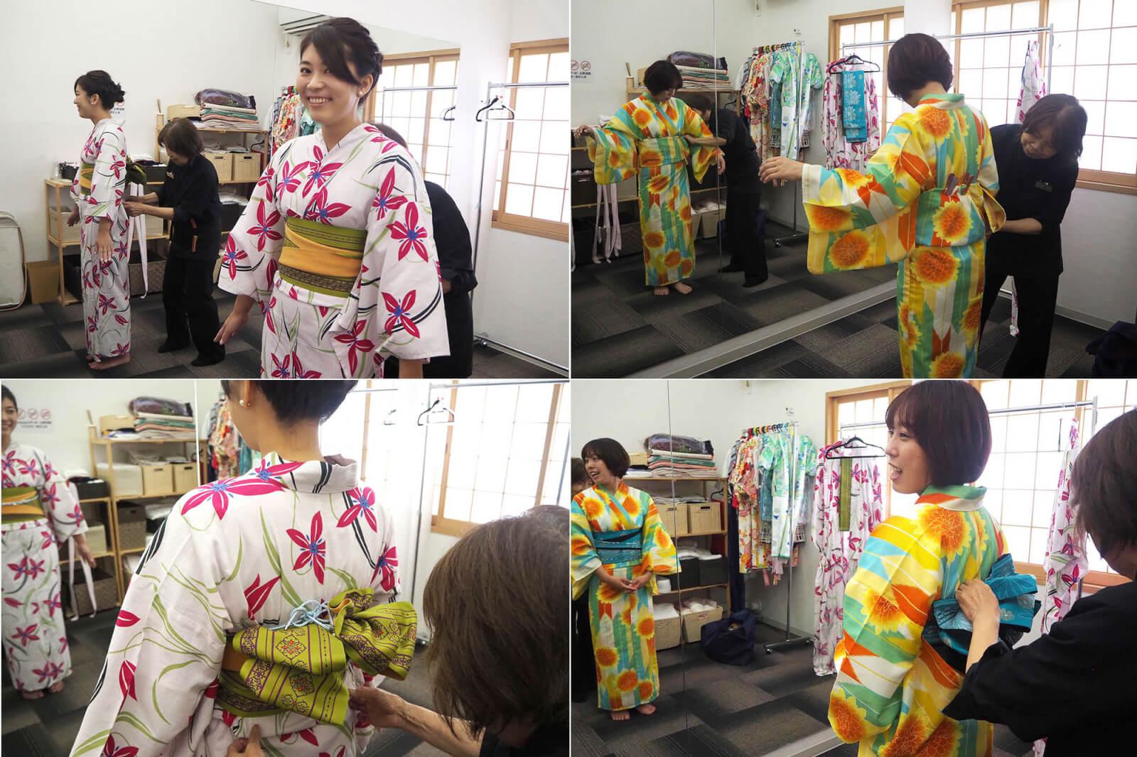 hanakomachi_15
