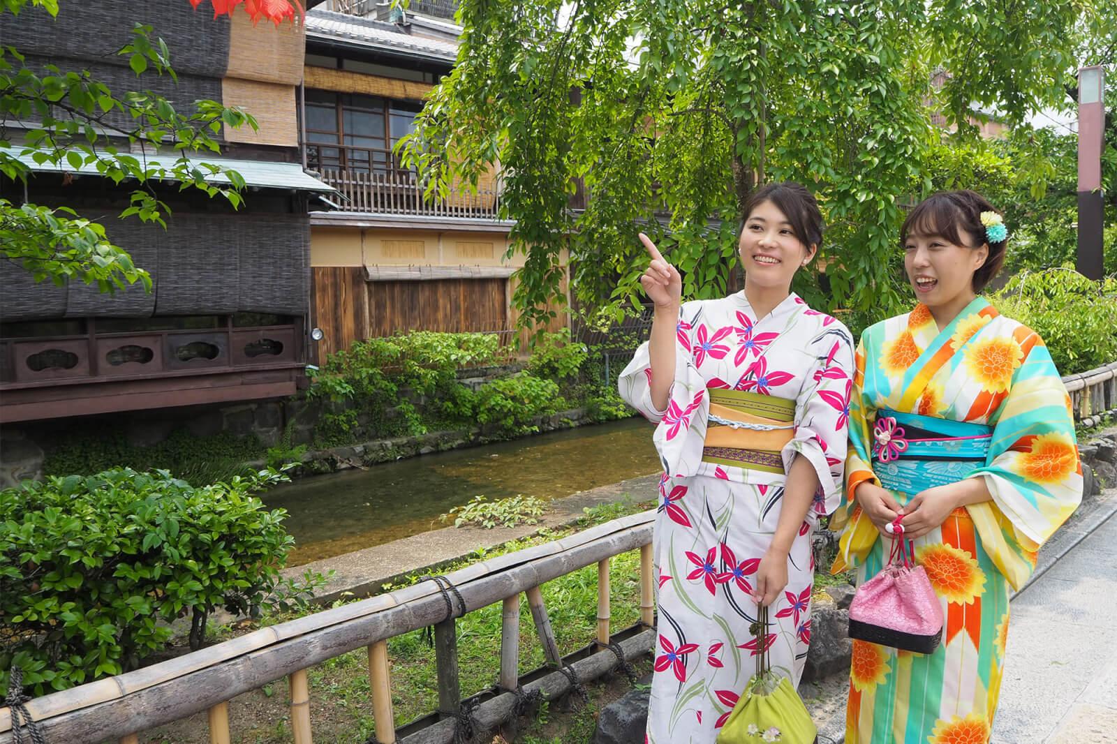hanakomachi_thumbnail