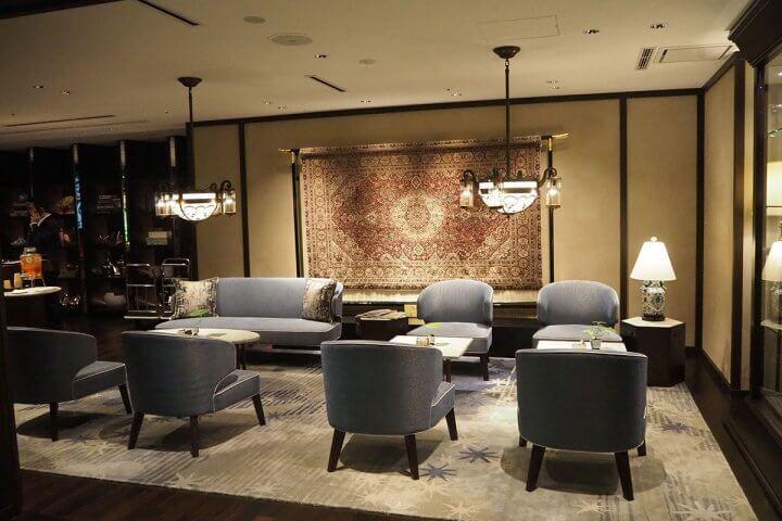 京都悠洛ホテル Mギャラリー公式サイト