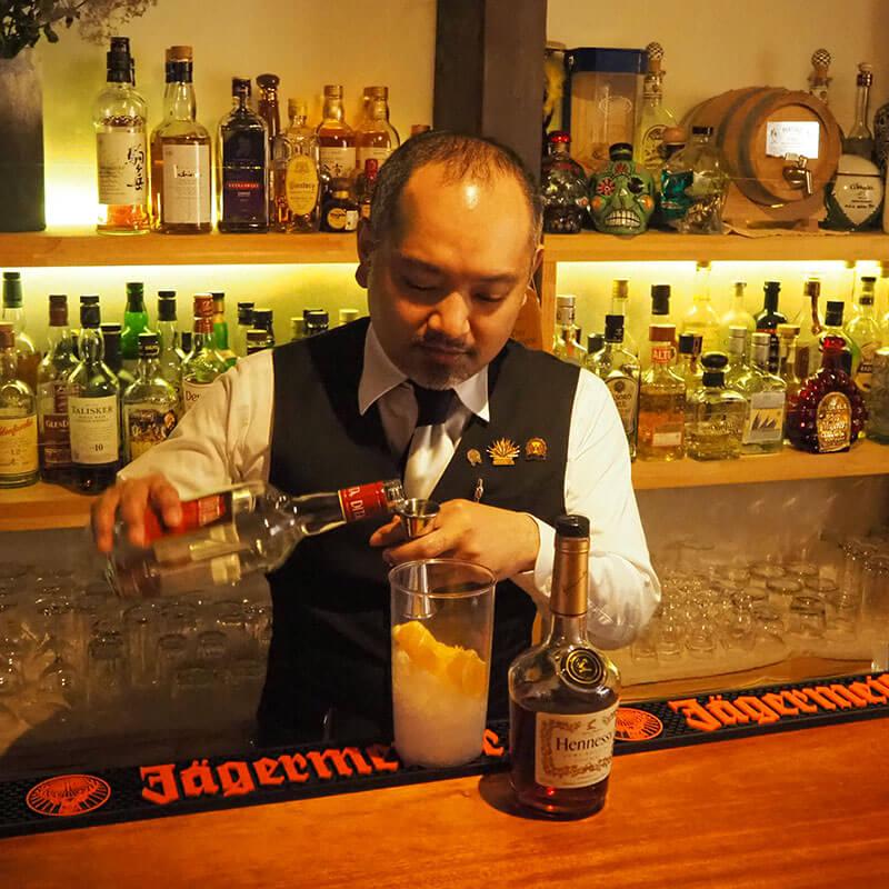 bar-sakamoto_eye