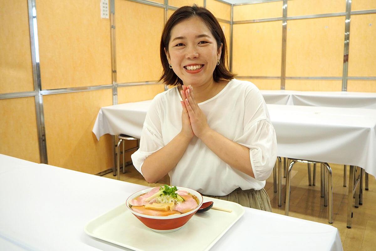 daimaru_hokkaido_2019_05