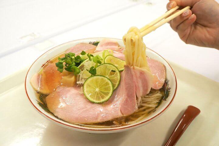 大丸京都店「夏の大北海道市」で注目の夏の北海道グルメを食べ尽くしてみた!