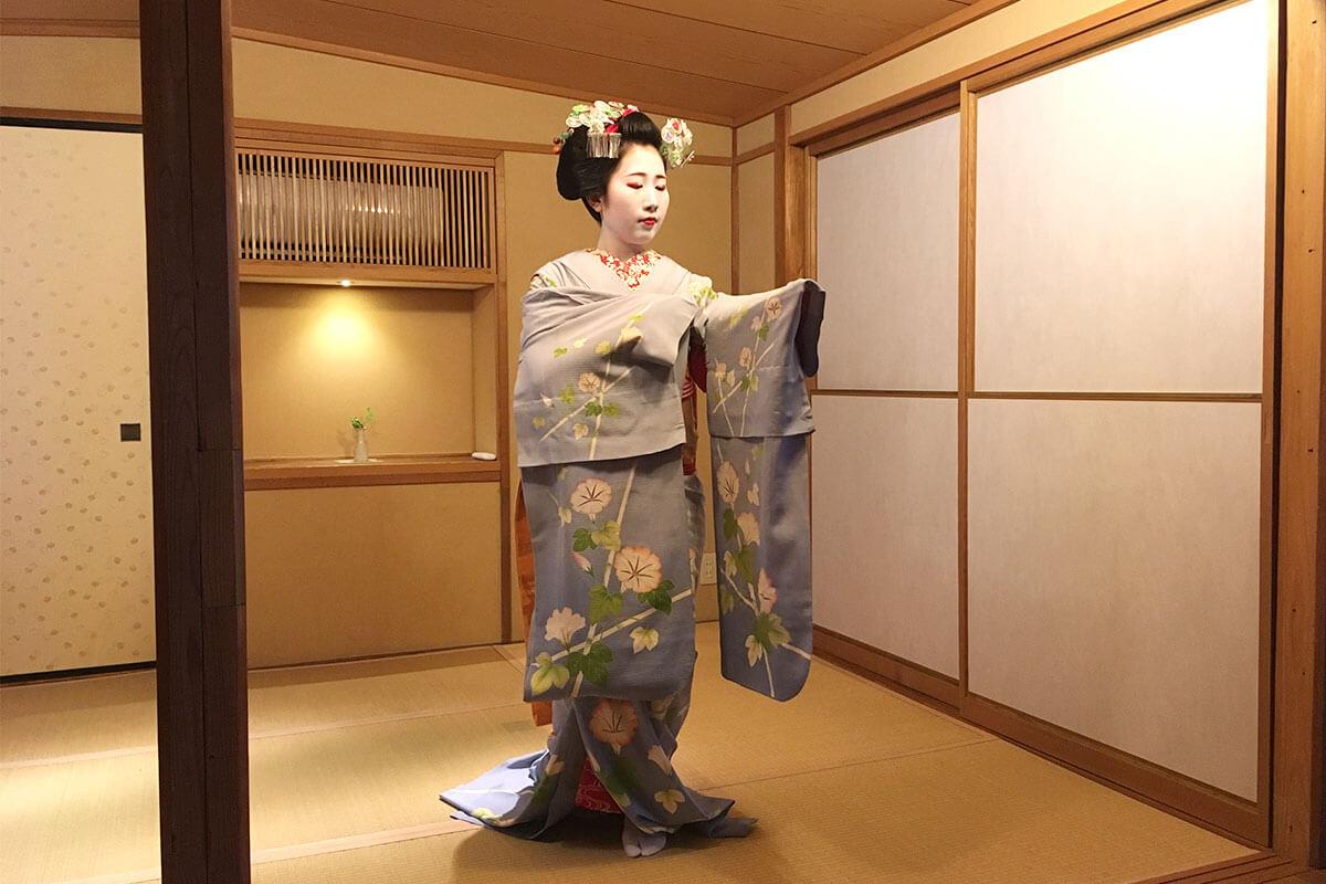 maikosan_02