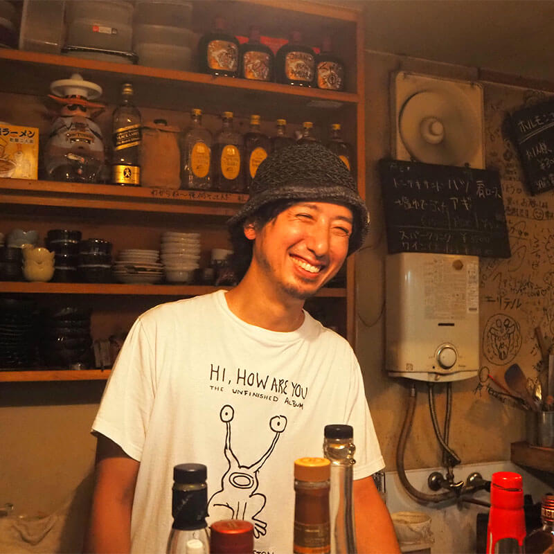 shokudo-shimizu_eye