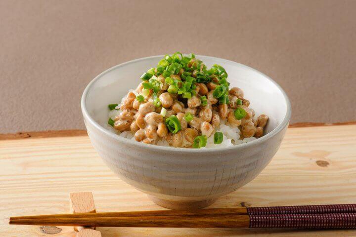 京都と納豆の繋がりって? 京都初開催『納豆真打 検定試験』を調べてみた