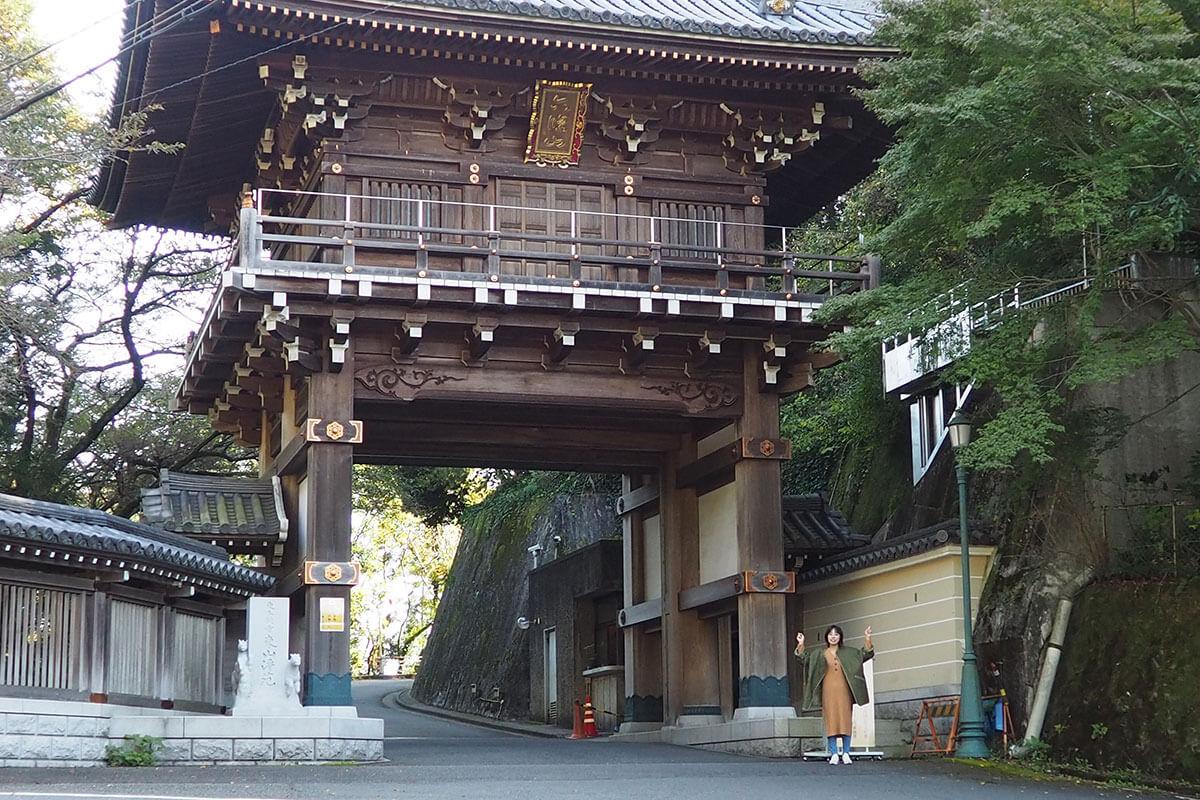 higashiyamajoen02
