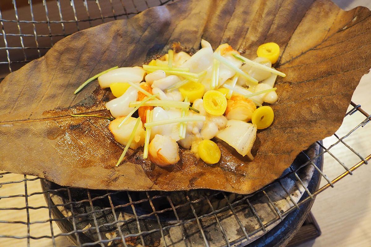 akiyoshi04