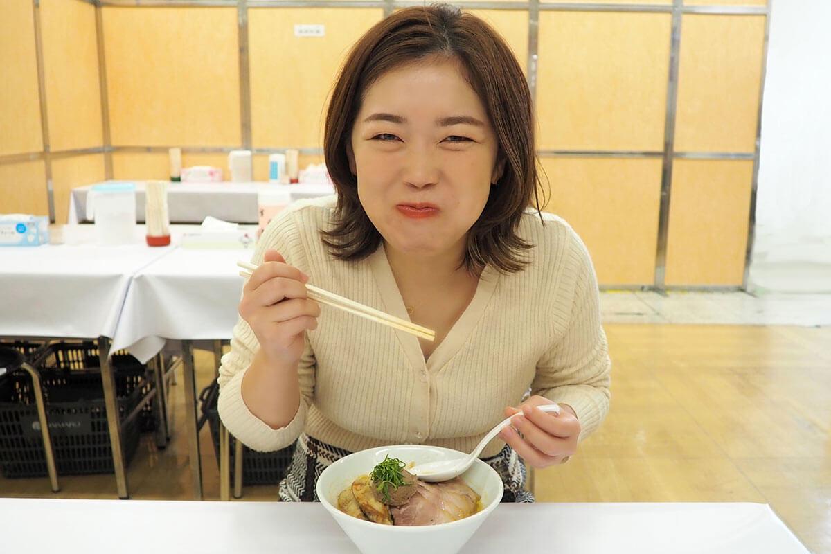 daimaru_hokkaido_19_05