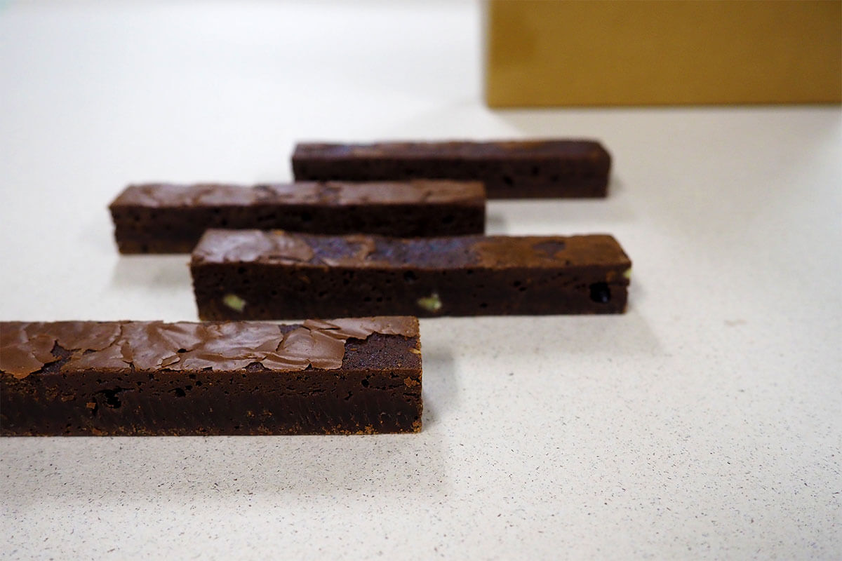 daimaru-chocola01