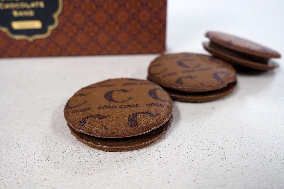 daimaru-chocola02