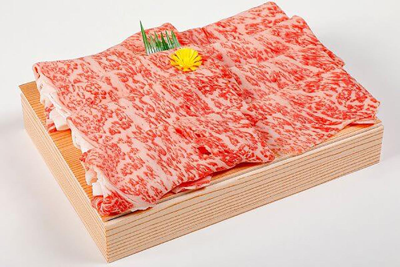 京都府産 精肉のイメージ
