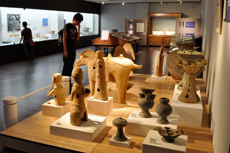 第9回京都・大学ミュージアム連携スタンプラリー