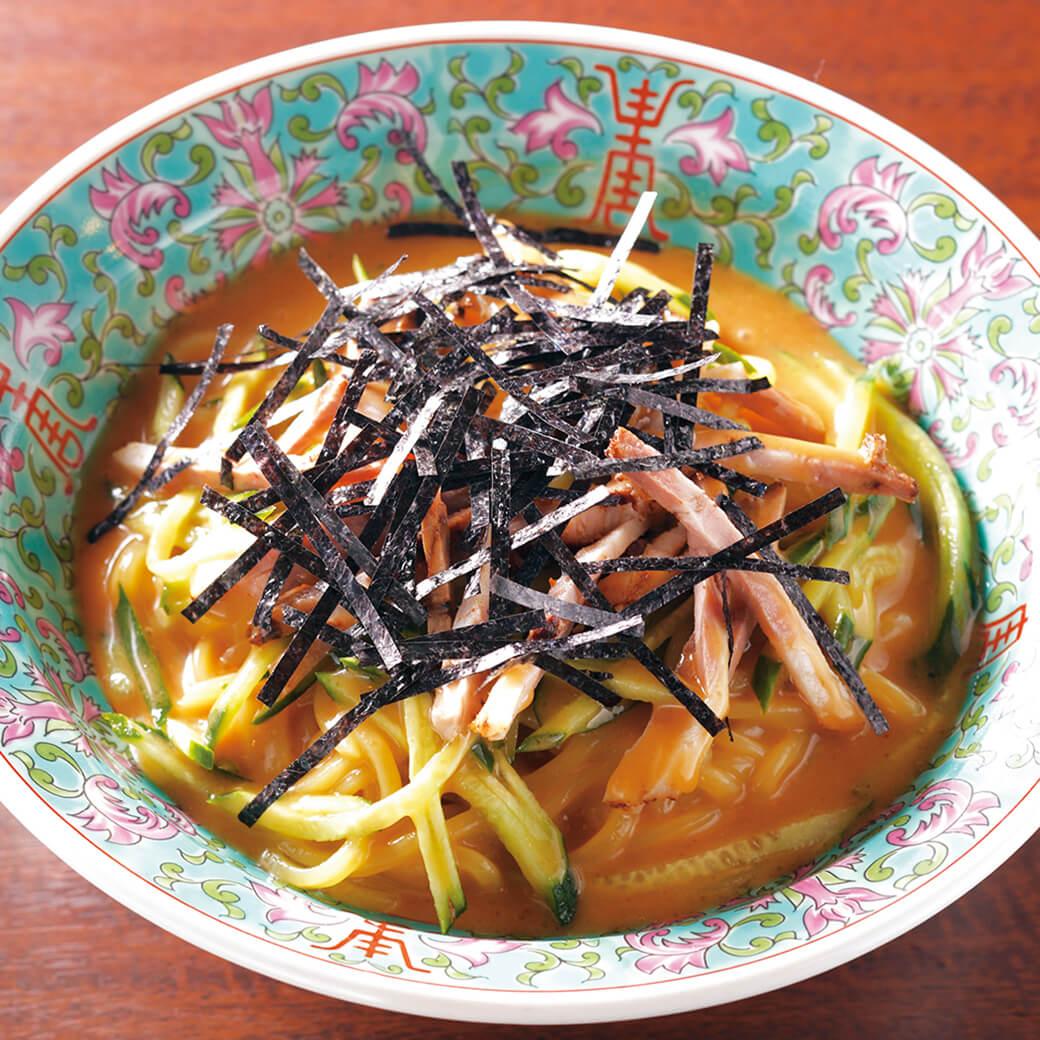 サカイ みそ のばし みそ漬け(副菜) レシピ・作り方