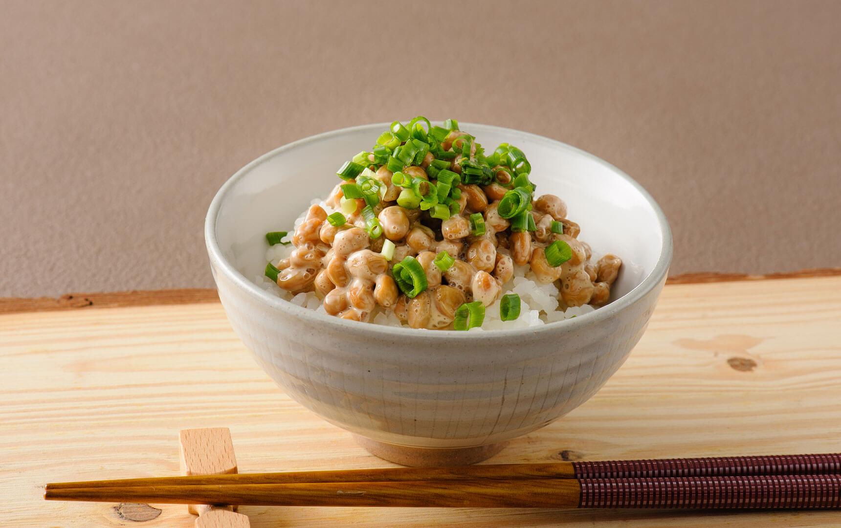 京都初開催『納豆真打 検定試験』を調べてみた