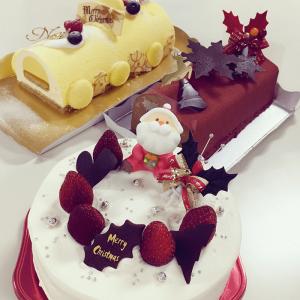 170125_cake
