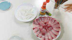 170125_sashimi