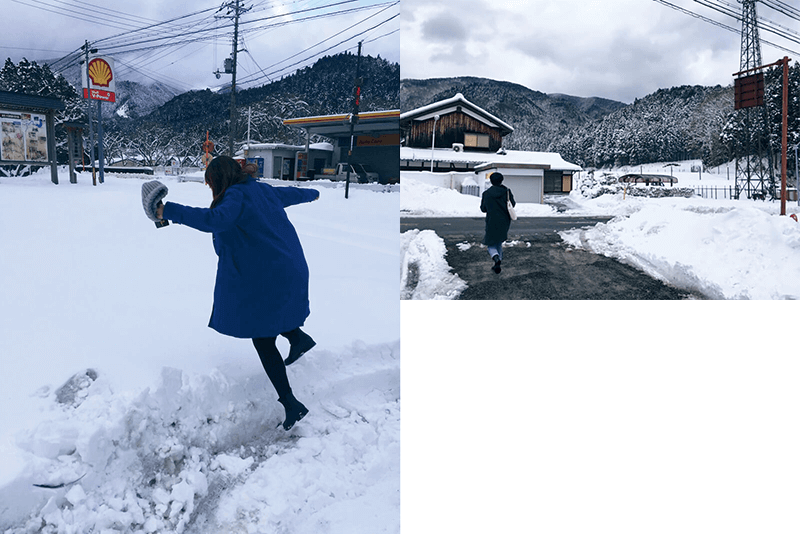 170325_kouki_hakunamatata3