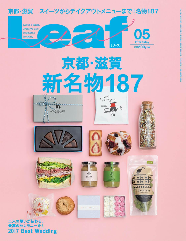 Leaf20170225