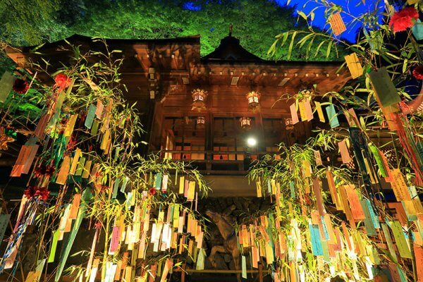 tanabata_sasakazari