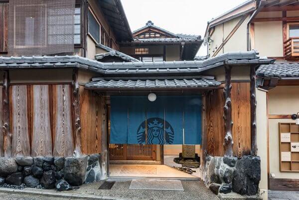 Kyoto_Ninenzaka_170629-17