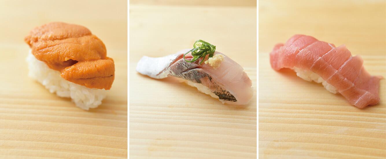 sushishin03