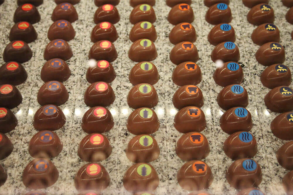 kakao365_02