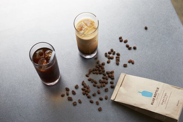 bluebottle_coffee01