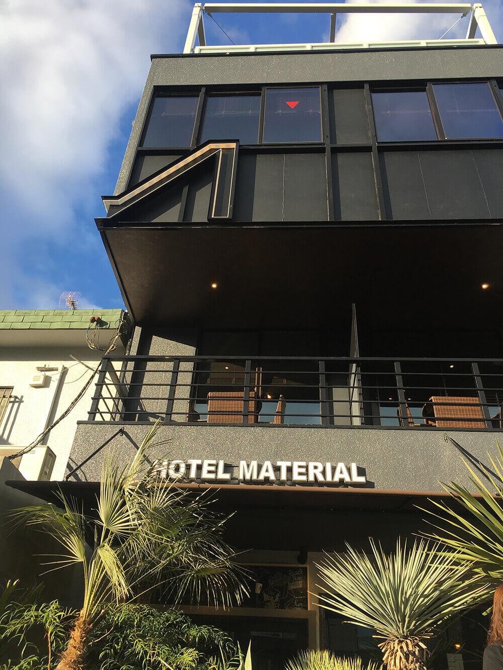 hotelmaterial01