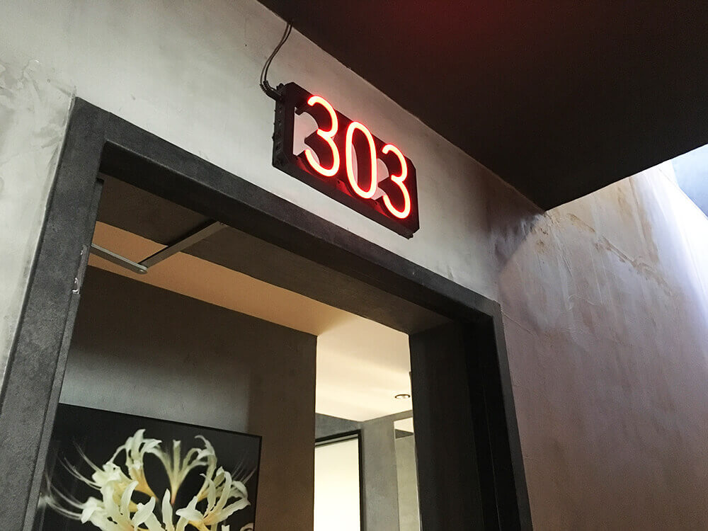 hotelmaterial04