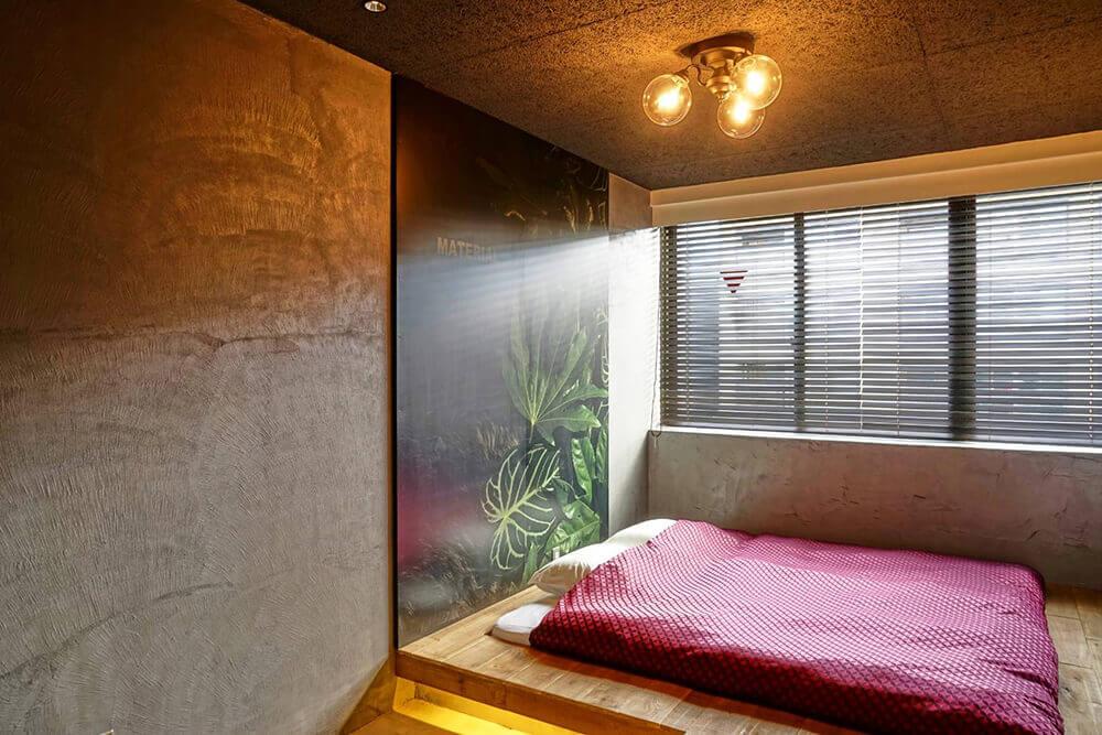 hotelmaterial05