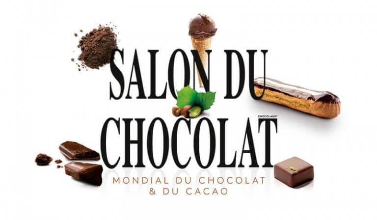 isetan_salonduchocolat-2-768x448