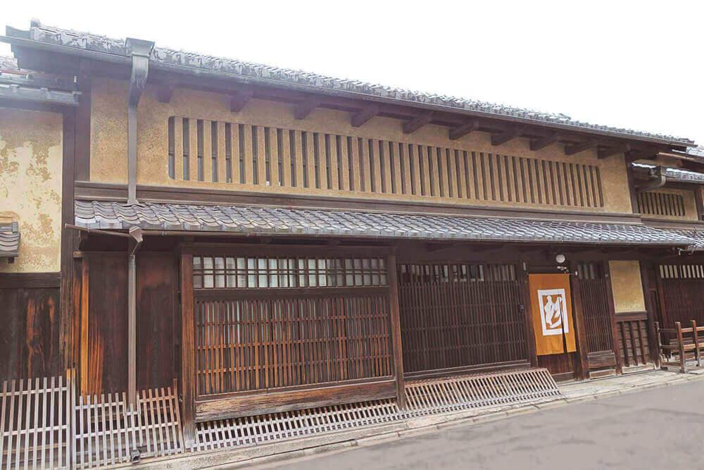 kyoasobi_haru_01