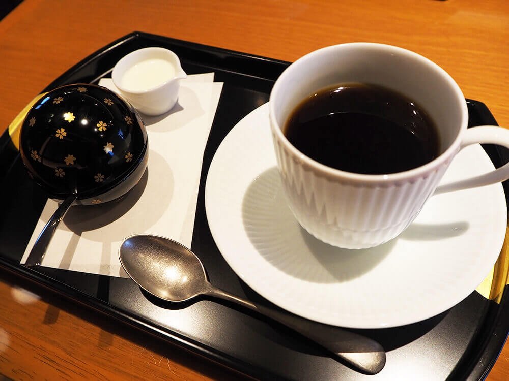 kanno_coffee05