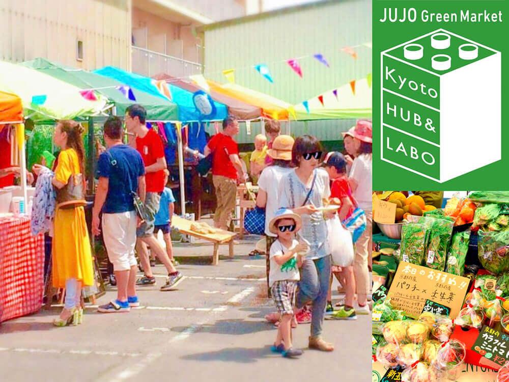 jujogreenmarket_