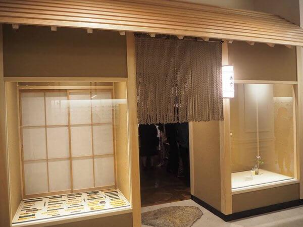 仏で1803年に誕生したレシピを再現!国内2店舗目の総合美容専門店[オフィシーヌ・ユニヴェルセル・ビュリー]が京都BALにオープン