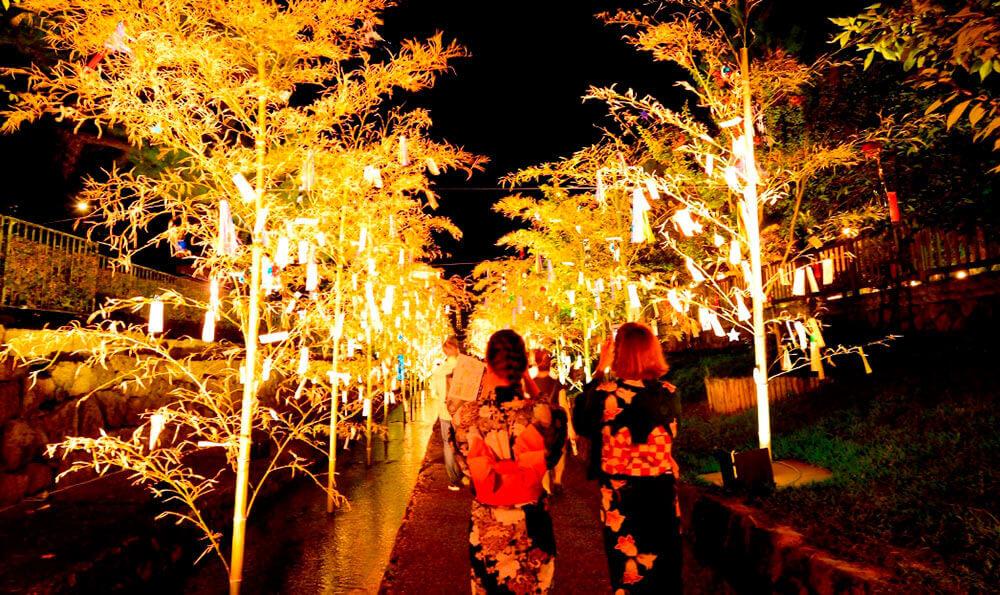 kyo-tanabata-horikawa2
