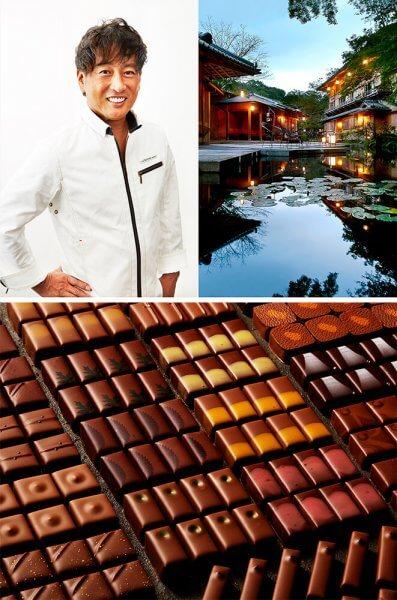 chocola_wine_hoshinoya_koyama